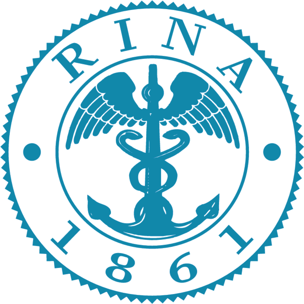 LAVESAN RINA 1861 certification