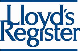 LAVESAN certified by Lloyd's Register
