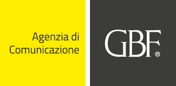 GBF agenzia di comunicazione