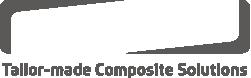 LAVESAN logo